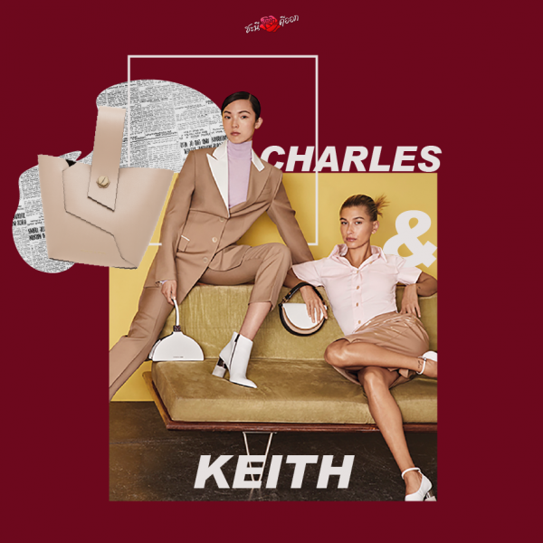 PIC1-CHARLES&KEITH